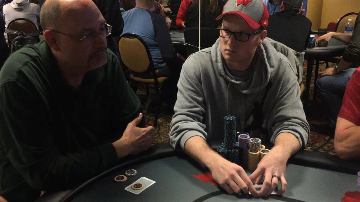 Cannon falls minnesota gambling problem gambling week