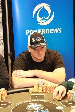 Mid States Poker Tour