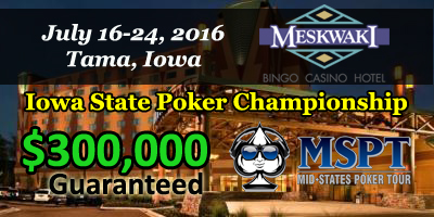 Mes casino tama iowa card casino credit online top