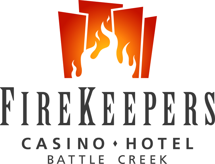 Battle creek casino